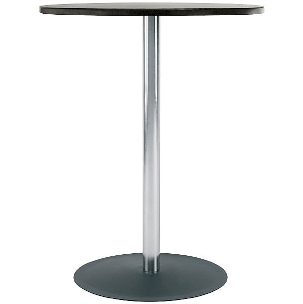 Lena High Veneer Bistro Table