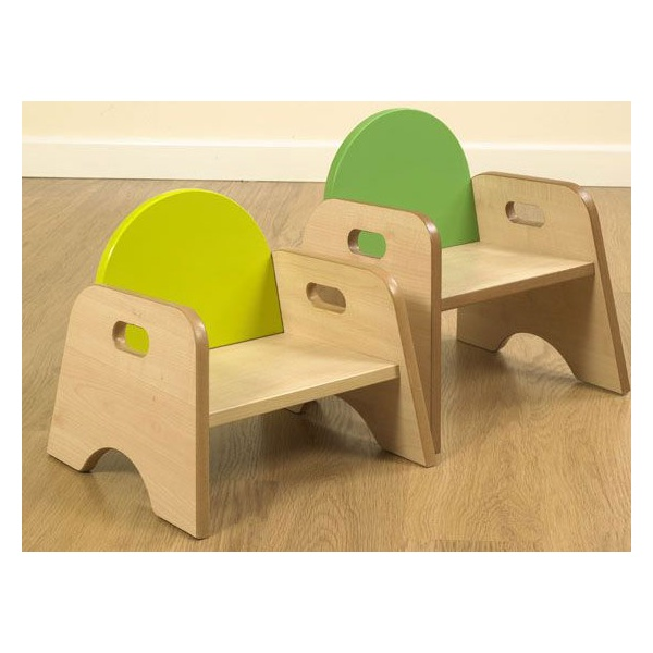 Luna Nursery Chairs