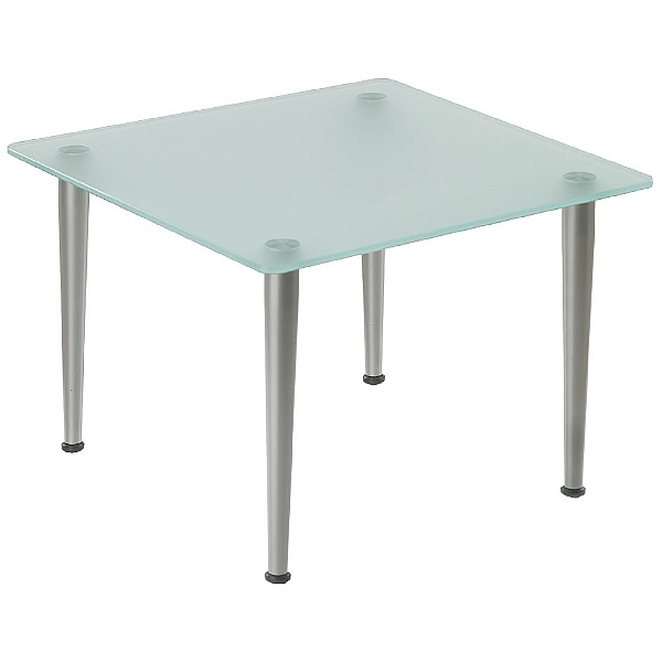 Pledge Nova Square Table