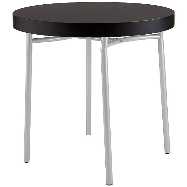 Tiramisu Heavy Duty Melamine Bistro Table