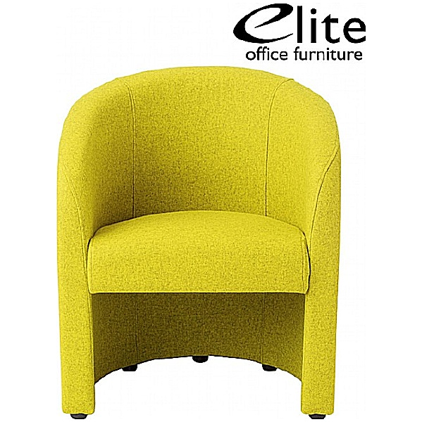 e Carlo One Seater Sofa Chair