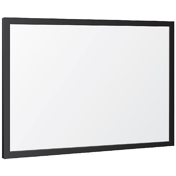 Velvet Fixed Frame Projector Screens