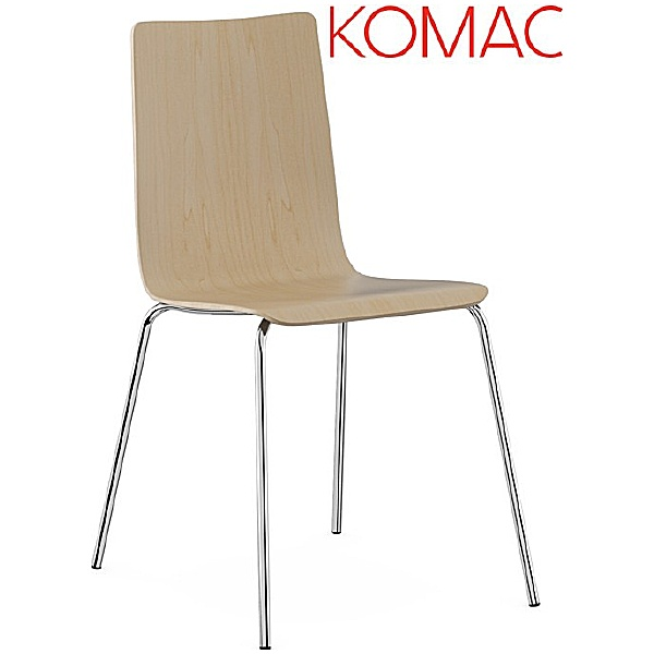 Komac Event 2 Bistro Chair