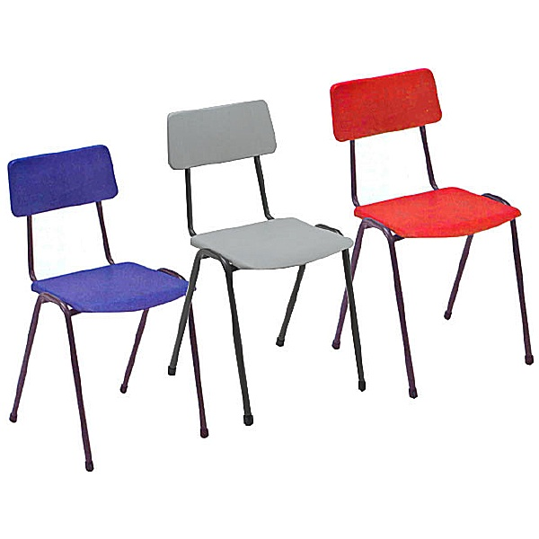 MX24 Classroom Chair