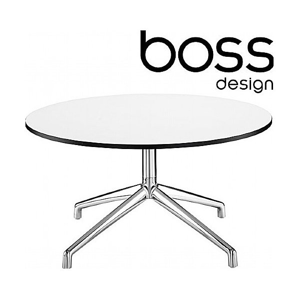 Boss Design Kruze Round Coffee Table