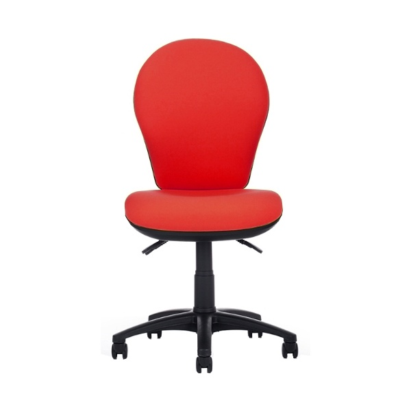 Urban High Back Operator Chair