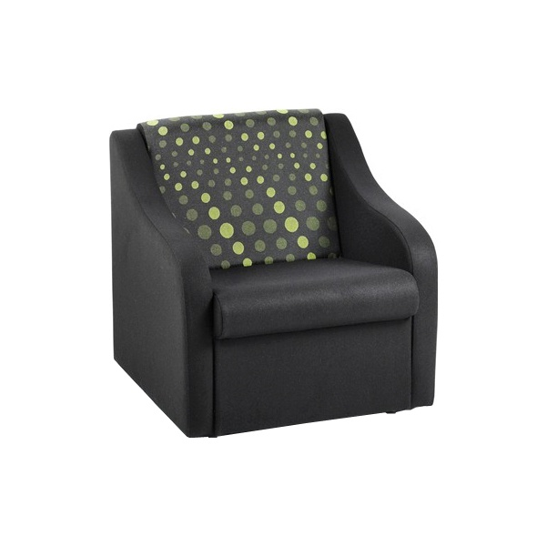 Forum Modular Seating Armchair