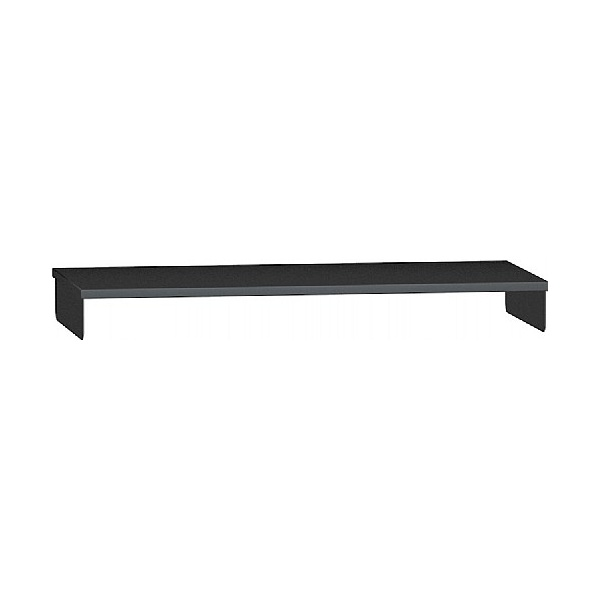 Gresham Roll Out Shelf