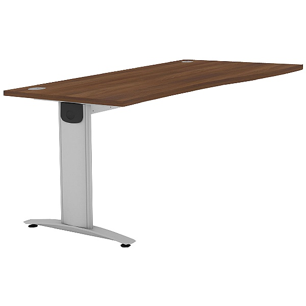 Protocol Wave iBeam Desk Extension