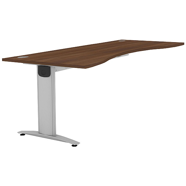 Protocol Double Wave iBeam Desk Extension
