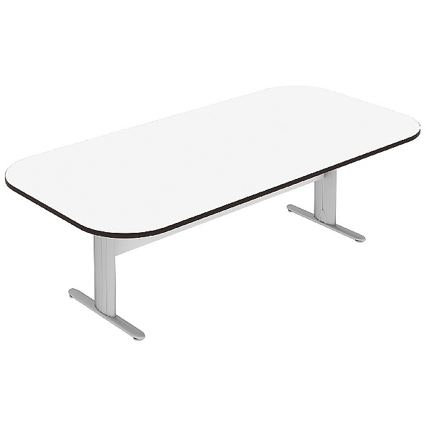 Elite Optima Plus Conference Tables