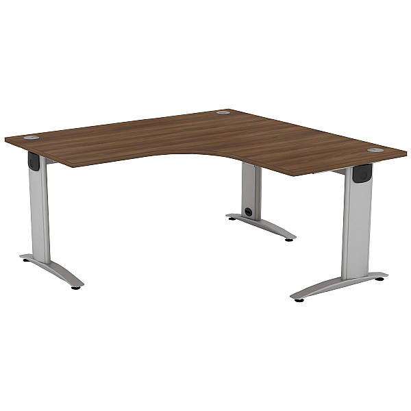 Protocol Ergonomic Beam Desks