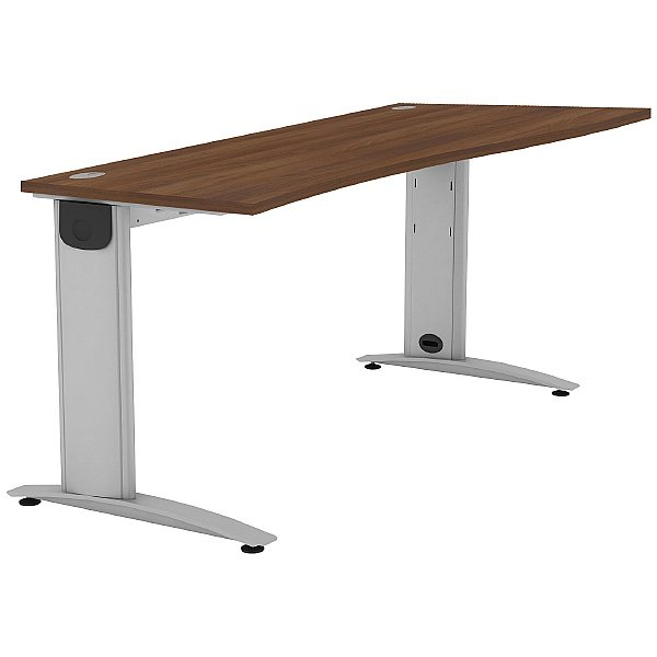 Protocol Shallow Wave Beam Desk