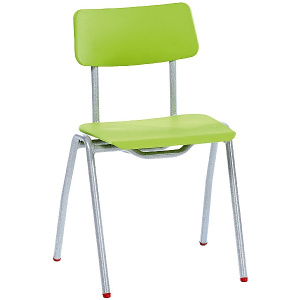 Retro Canteen Chair
