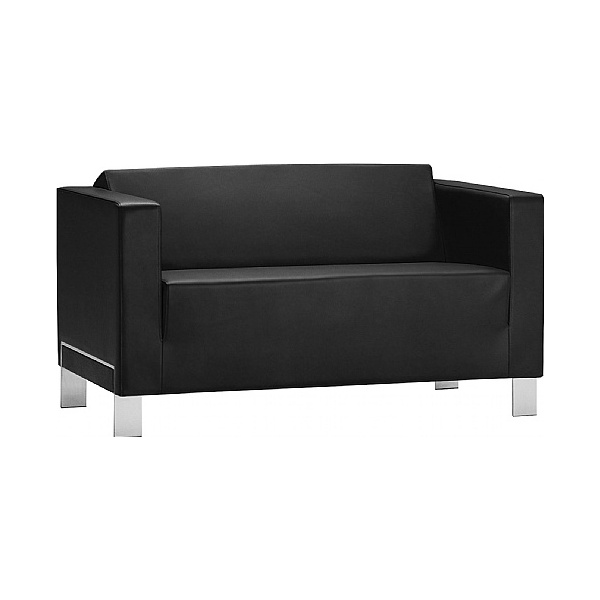 BN Studio Leather Sofa