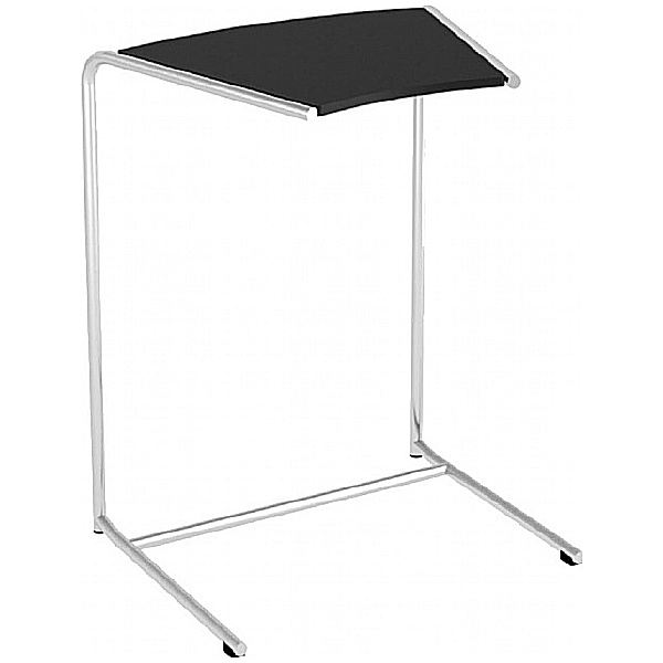 BN Magnes II Mobile Table