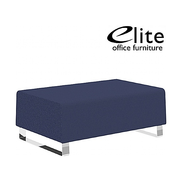 Elite Ella Large Footstool
