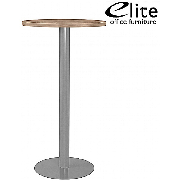 Elite Round Bar Table