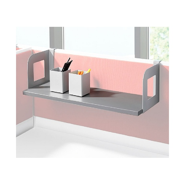 BN Easy Space Desk Shelf