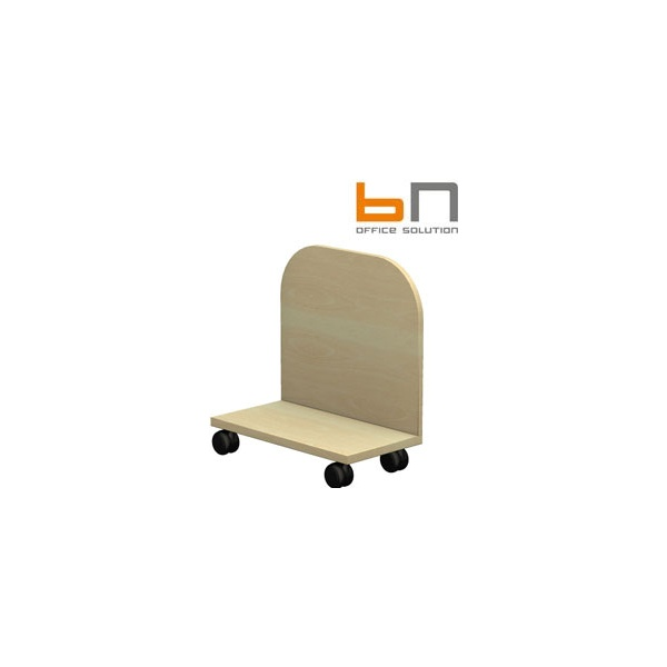 BN Easy Space PC Trolley