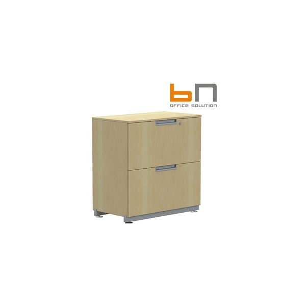 BN Primo Space Side Filing Cabinets