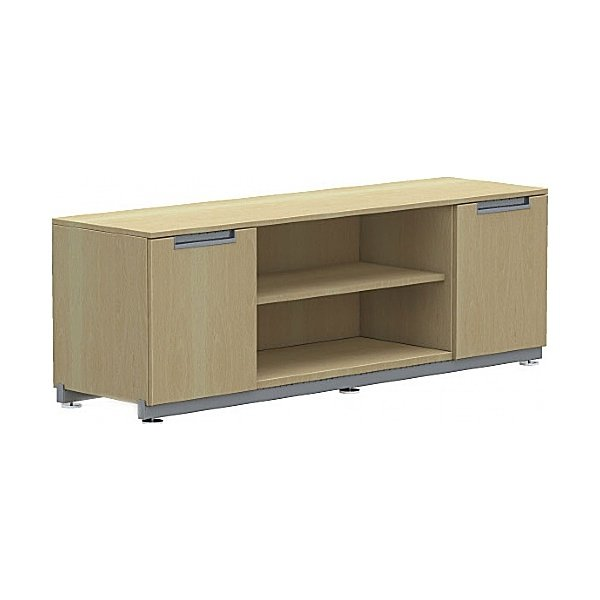 BN Primo Space Freestanding Combination Cabinets