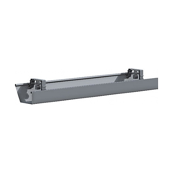 BN Primo Space Horizontal Under Desk Wire Trunking