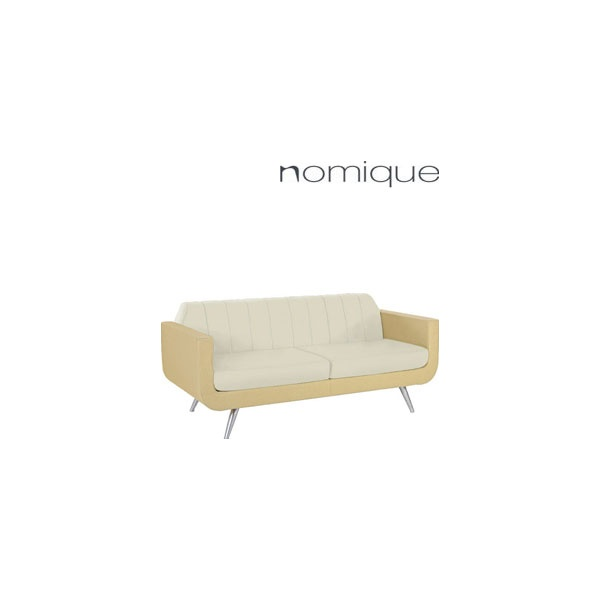 Nomique Rocco Reception Sofas
