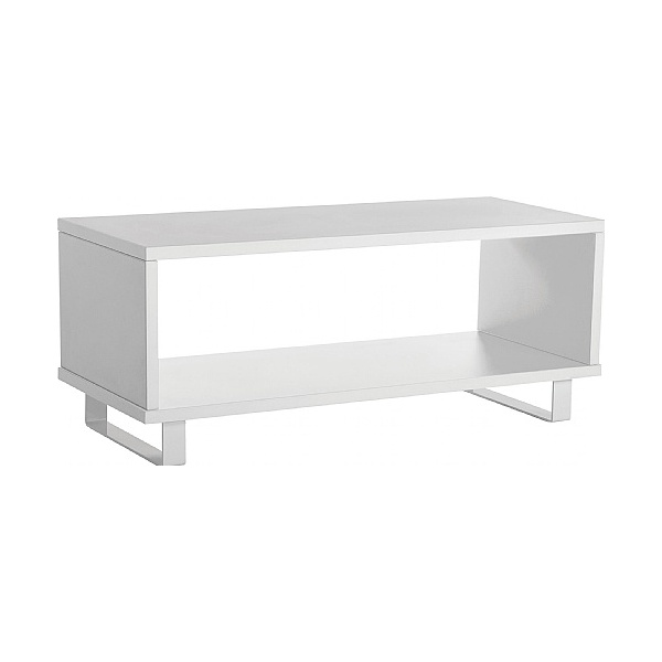 Nomique Chicago Rectangular Coffee Tables