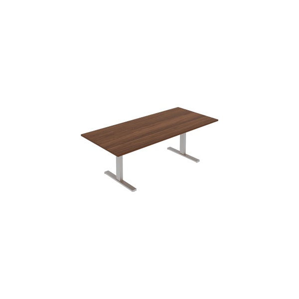 Elite Progress Rectangular Meeting Tables