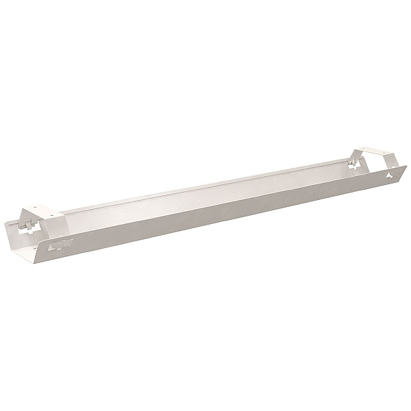Accolade Lite Cable Tray
