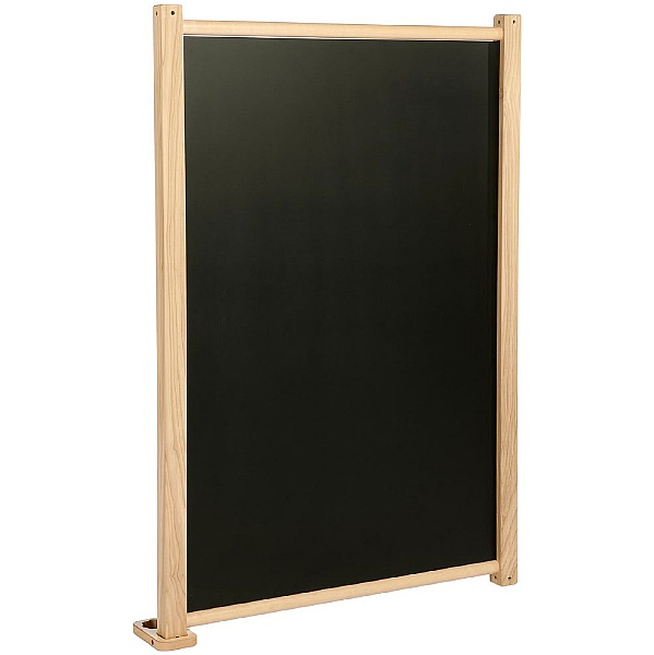 PlayScapes Chalkboard Panel