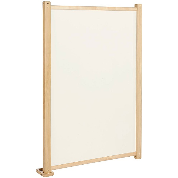 PlayScapes Whiteboard Panel
