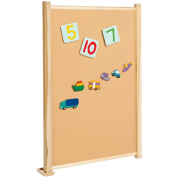 PlayScapes Role Play Display Panel