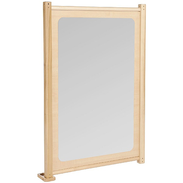 PlayScapes Role Play Mirror Panel