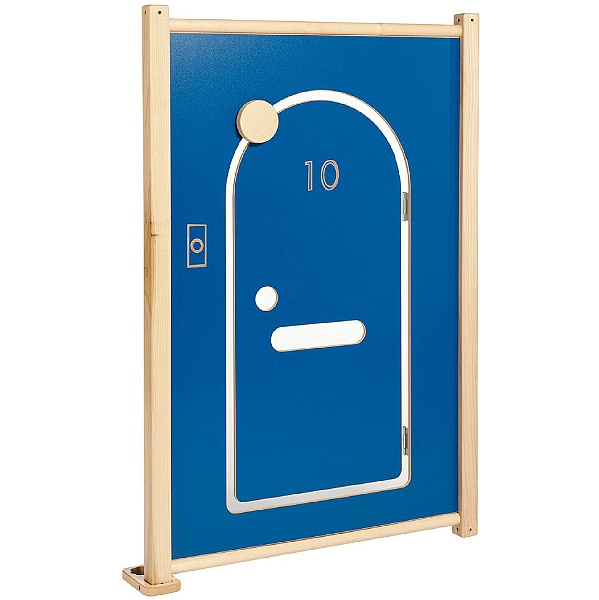 PlayScapes Role Play No.10 Door Panel