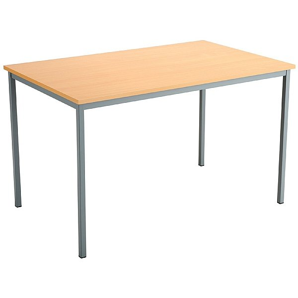 OfficeWorx Rectangular Meeting Tables