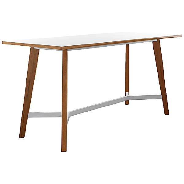 Martin Rectangular High Tables