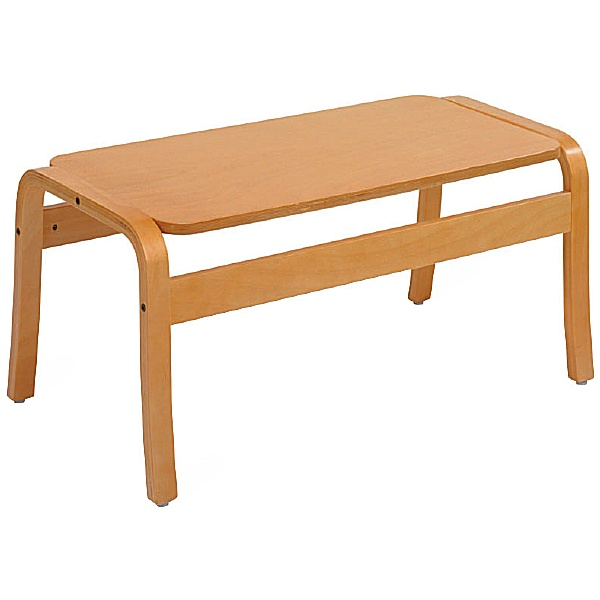 Palma Rectangular Coffee Table
