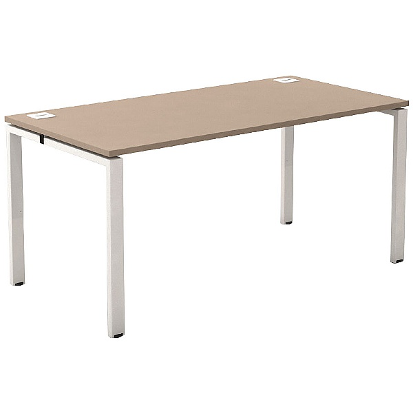Unity Bench Desks