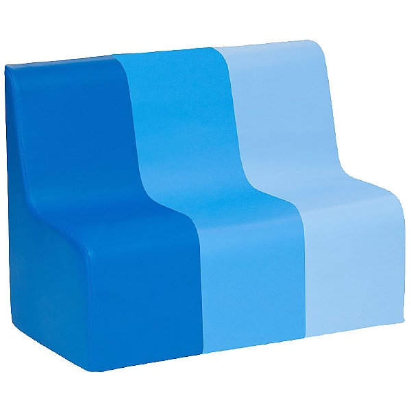 PlayScapes Sunny Sofa