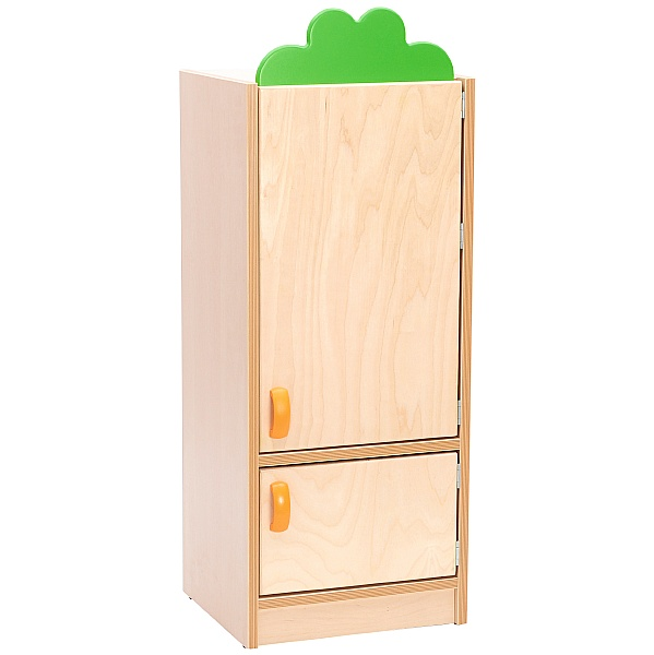 Premium Fridge Freezer