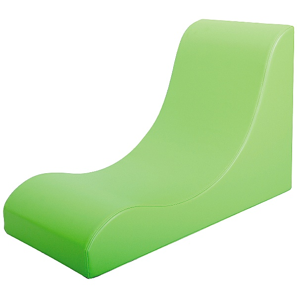 Wave Lounger Seat