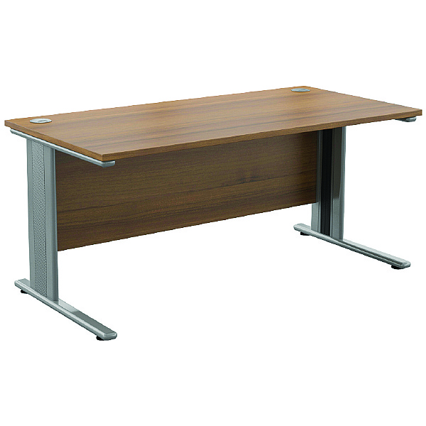 Eden Rectangular Desks