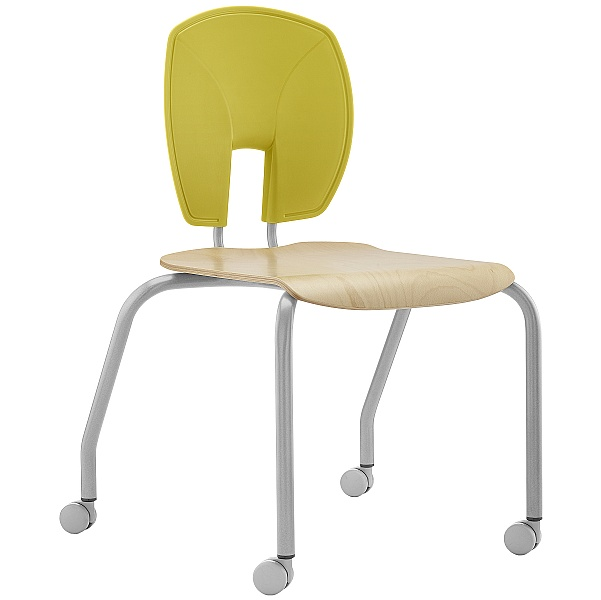 SE Motion Classroom Chairs