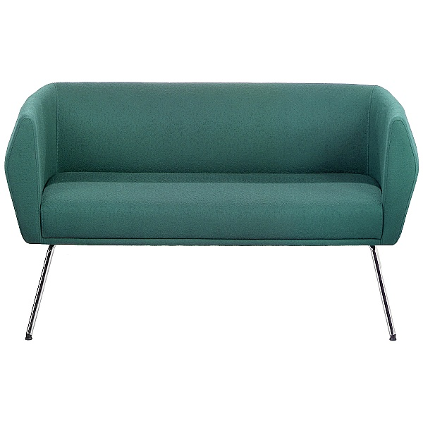 Sven HB12 Reception Sofa