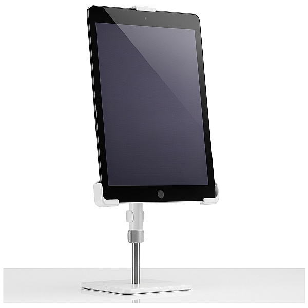 CBS Tabetha Tablet Stand