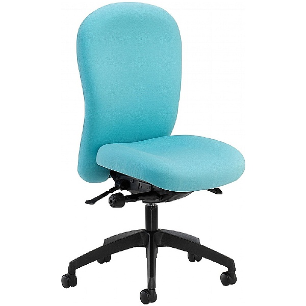 Summit Posturemax Executive Office Chair