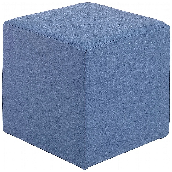 Summit Skittle Cube Stool