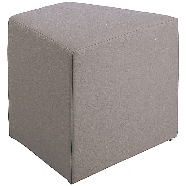 Summit Skittle Trapezoidal Stool